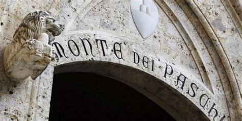 bruxelles autorise rome 224 cr 233 er une bad bank pour assainir ses banques