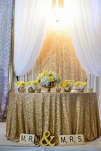 Portfolio Backdrops Head Tables Flowers Centerpieces