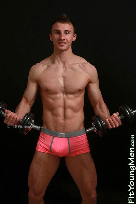 Joel Hamble Nude Straight Young Men Photos Gay Porn