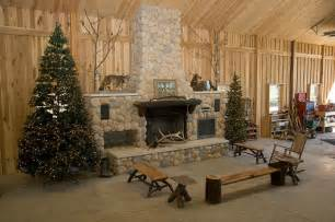 pole barn homes interior 17 best images about pole barn on barn homes porches and metal buildings