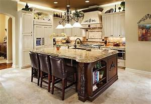 Home design 93 wonderful country style kitchen decors for Kitchen colors with white cabinets with country canvas wall art
