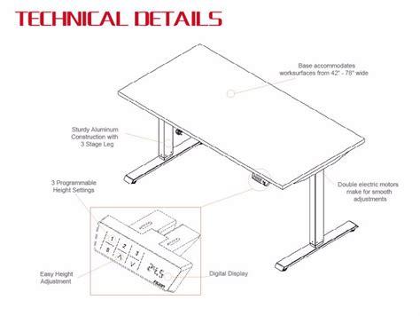 height adjustable standing desk height adjustable desk sit stand desk table standing desk