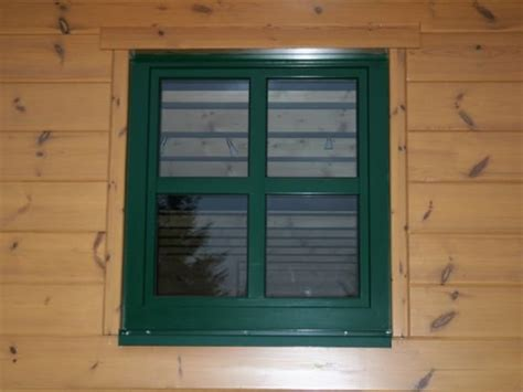 Holzfenster Individualitaet Behaglichkeit Waermedaemmung by Fenster Rolladen Bepler