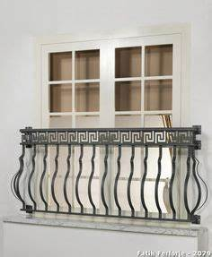 pinterest o ein katalog unendlich vieler ideen With französischer balkon mit brauerei sonnenschirm verkauf