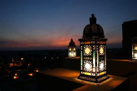 ramadan starts  united states
