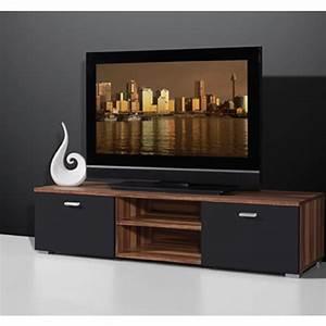 Table Tv Design : 10 tv stand design ideas modern thrill ~ Teatrodelosmanantiales.com Idées de Décoration