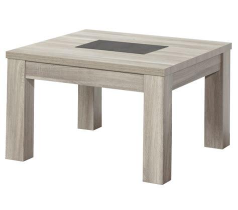 cuisine avec table à manger ikea table carree avec rallonge maison design bahbe com