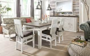 sofa für esszimmer tische und stühle fürs esszimmer möbel brügge