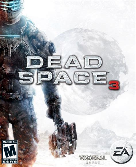 dead space choose stand box february