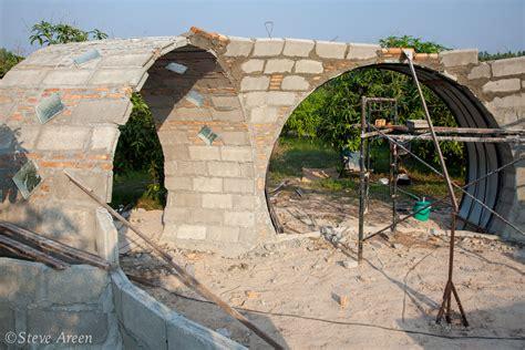 construction plans steveareen com steve 39 s dome home creation