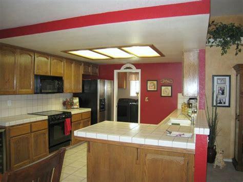 best fluorescent light for kitchen best 25 fluorescent kitchen lights ideas on 7694