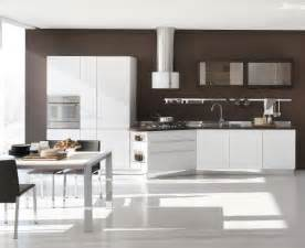 furniture kitchen modern kitchen design with white cabinets bring from stosa digsdigs