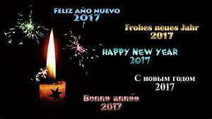 Lustige Neujahrswünsche 2017 : frohes neues jahr 2017 neujahr 2017 silvester frohes neues jahr 2018 ~ Frokenaadalensverden.com Haus und Dekorationen
