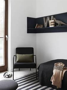 peindre un aplat sur le mur joli place With charming peindre porte 2 couleurs 3 6 idees pour decorer une porte joli place