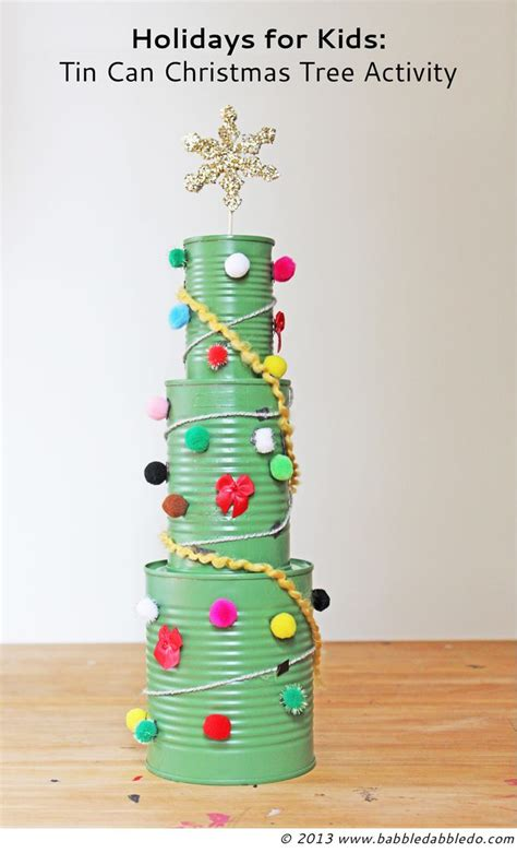 best 25 tin can crafts ideas on pinterest tin can