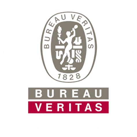 ce bureau veritas ce bureau veritas ce bureau veritas personnel 28 images