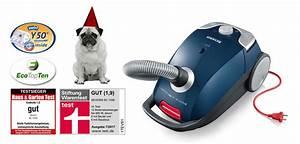 Staubsauger 2000 Watt Test : abr stung saugen mit weniger watt im stiwa test ~ Michelbontemps.com Haus und Dekorationen