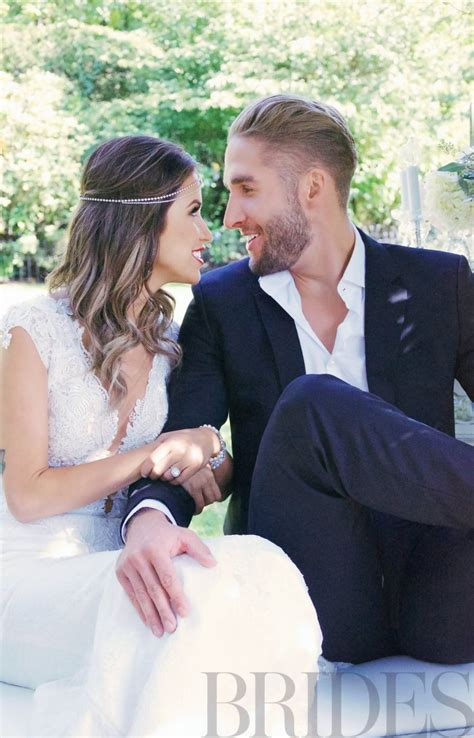 Kaitlyn Bristowe and Shawn Booth's Stunning Engagement Pics