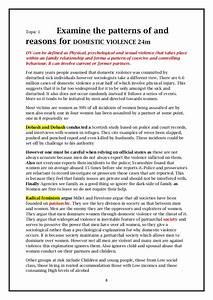 Violence N Ociety Essay esl article ghostwriters site usa esl custom essay writers services for school custom dissertation results writer website us