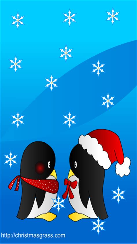 Free Holiday Wallpapers Christmas Mobile Phone Wallpapers