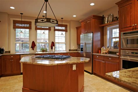 trendy kitchen colors wonderfully pic of kitchen cabinet colors kitchen 2934