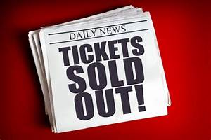 Sold Out The International 5 Tickets Gone In Minutes Dota
