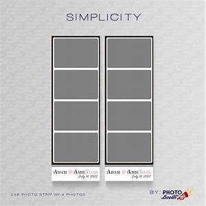 simplicity photoshop psd files photo booth talk With photo booth template psd