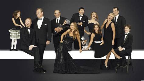 modern family modern family season 6 premier date wac magazine