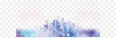 real estate light wallpaper real estate publicity