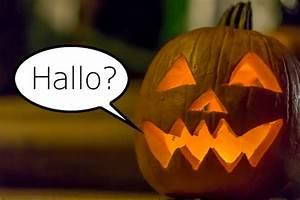 Woher Kommt Halloween : halloween oder helloween das supertext magazin ~ Orissabook.com Haus und Dekorationen