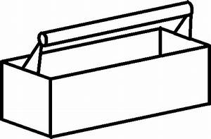 Toolbox Clipart Free - Cliparts co