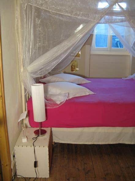 chambre d hote cherbourg chambres d 39 hotes et location vacances cherbourg des 45 nuit