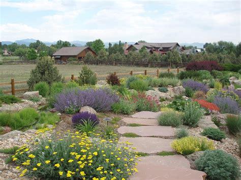 Family Garden Longmont  Garden Ftempo