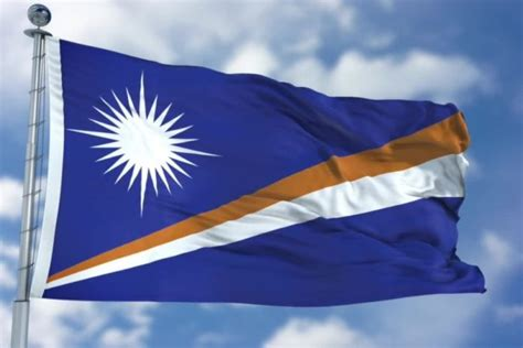 Republic of Marshall Islands ready to launch blockchain ...