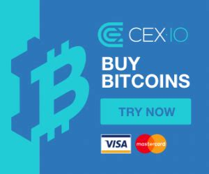 The most profitable course to buy and sell bitcoins. Buy Bitcoin with Credit Card instantly up to $500 without verification!