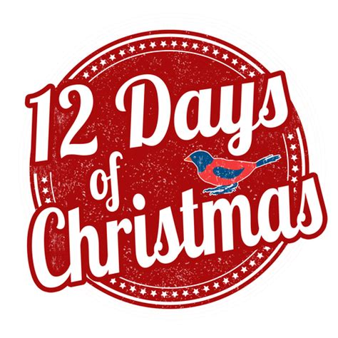 The 12 Gifts Of Christmas In Recovery  What Sobriety Gives To All Of Us  Outpatient Addiction