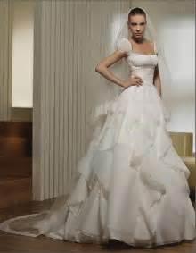 ruffle bridesmaid dress ruffle wedding dresses