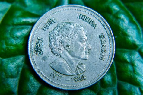 680 Indian Rupees Stack Photos - Free & Royalty-Free Stock ...