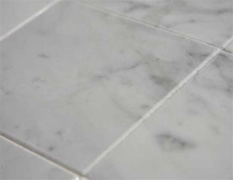 carrara porcelain tile white carrara porcelain tile a classy alternative to marble and more durable for kids for