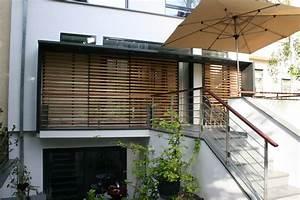 Fensterläden Selber Bauen : schiebel den selber bauen co54 messianica ~ Lizthompson.info Haus und Dekorationen