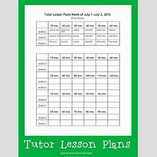 Best 25+ Tutoring Business Ideas On Pinterest  Tutoring Flyer, Reading Tutoring And Math Tutor