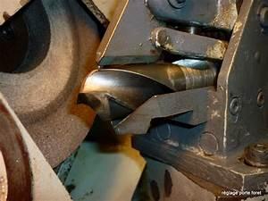 Comment Affuter Un Foret : affuteuse manuelle astra pour forets de0 36type x18 usinages ~ Dailycaller-alerts.com Idées de Décoration