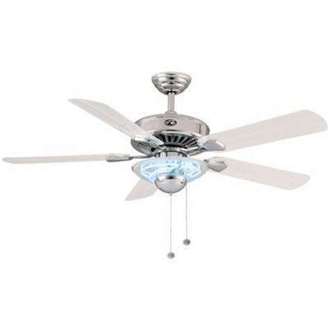 ceiling fan light replacement parts replacement l or