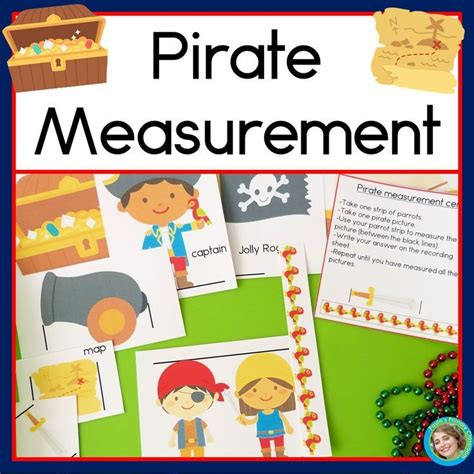 fun math centers   standard measurement measure