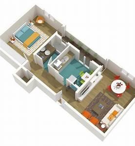 quels outils pour creer le plan de sa maison en 3d 100 With faire les plans de sa maison en 3d