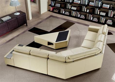 What Is Sectional Sofa by Advanced Adjustable Corner Sectional L Shape Sofa New