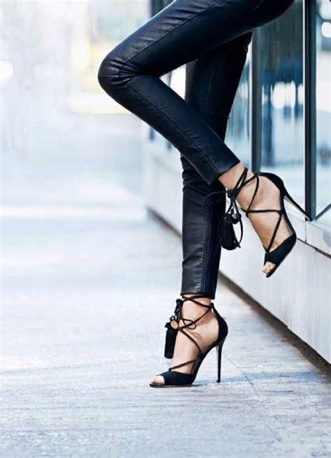 perfekter po dank jeans kleiner groesser oder knackiger