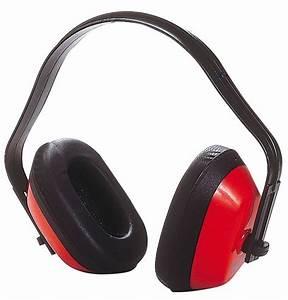 Casque Bébé Anti Bruit : casque anti bruit earline max 200 singer freres s a s ~ Melissatoandfro.com Idées de Décoration