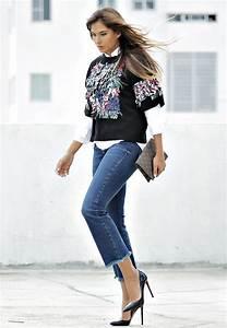 5 Reasons to Wear High Heels u2013 Glam Radar