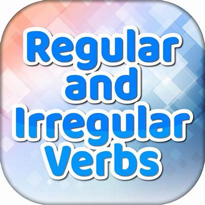 Irregular Dan Artinya Verb Regular Kamus Verbs